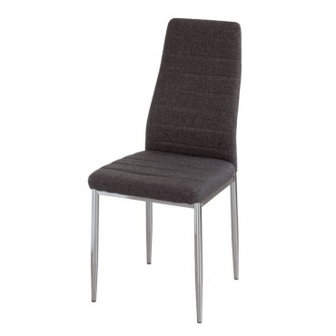 Silla abril sillas baratas online salon comedor for Sillas salon comedor