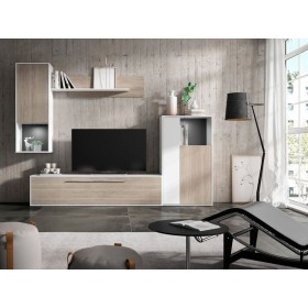 muebles tifon bilbao affordable ampliar with muebles
