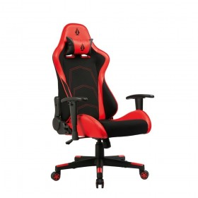 Silla gaming PRO GAMER COLOURS silla estudio
